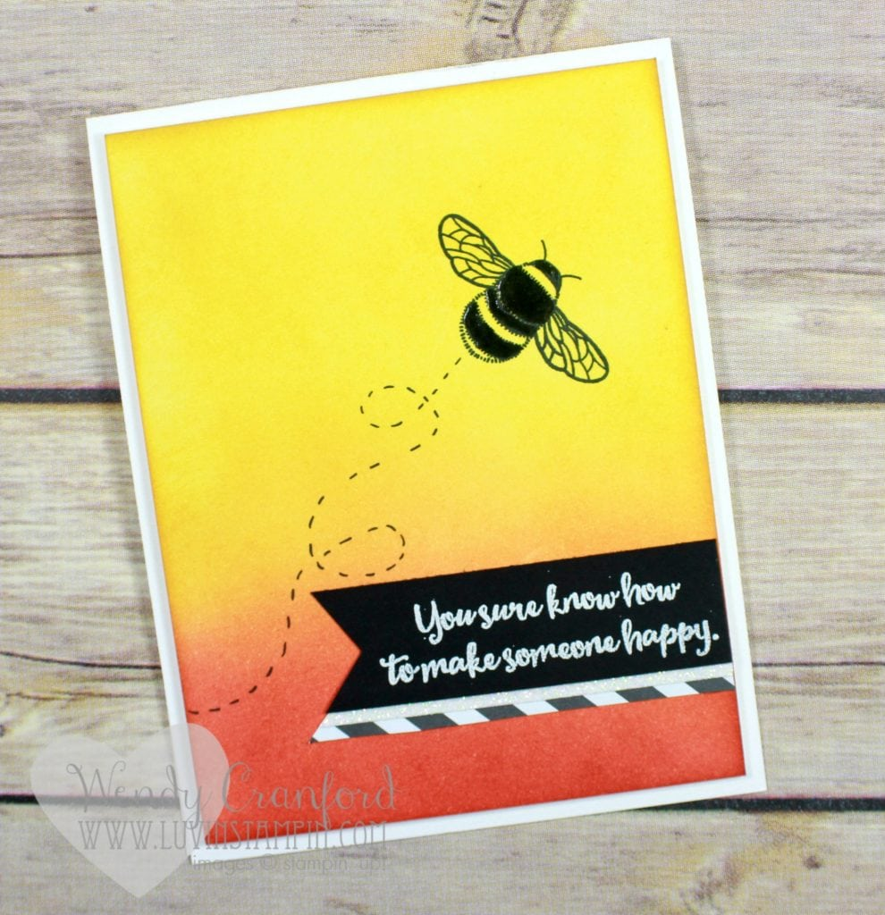 tutorial-bundle-blog-hop-card1