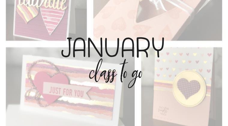 January-Class-to-go