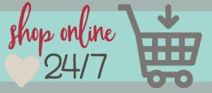 Shop-Online-24-7