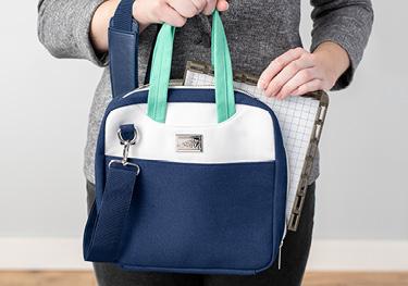 craft&carrybag